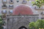 Palermo, la fondazione Federico II adotta nuovi siti