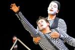 Teatro, tutti gli appuntamenti in giro per la Sicilia