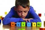 Autismo, in Italia colpisce 600 mila persone