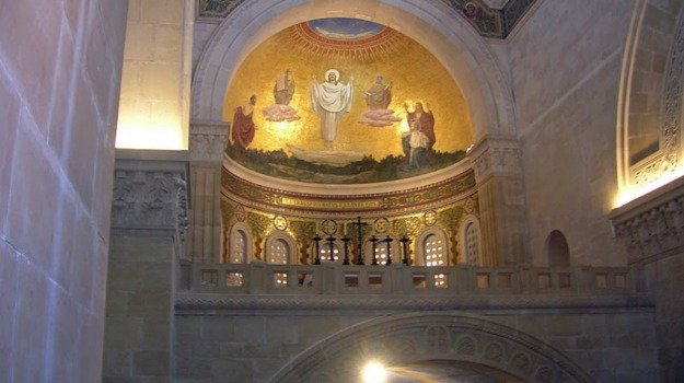 omelia, papa, sacramenti, scandalo, soldi, Papa Francesco, Sicilia, Cronaca