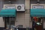 Catania, omicidio durante una lite in un bar: un arresto