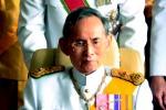 "Thailandia, messo al bando un libro: ""Diffama la monarchia"""