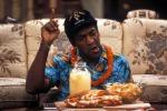 """Bill Cosby, accusato di molestie sessuali il """"signor Robinson"""" della tv: cancellato uno show - Foto"""