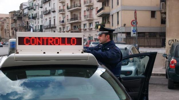 arresto, carabinieri, ente, formazione, Luciano Tornambè, Palermo, Cronaca