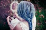 Dalla minigonna ai capelli blu, tutti i divieti più discussi dei presidi