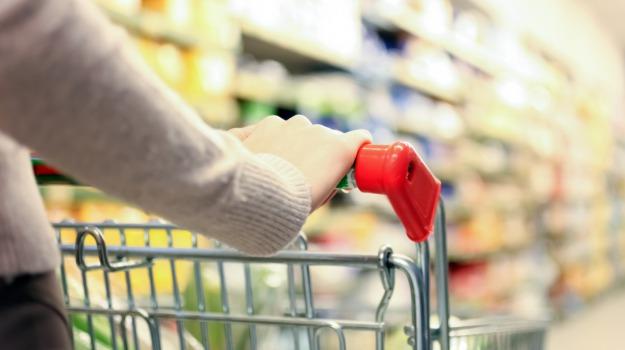 capodanno, cenone capodanno, decalogo consumatori, Sicilia, Economia