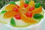 Cassata siciliana, dagli arabi ad oggi: la tradizione è servita