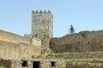 Lavori al castello di Lombardia, al via il processo per quattro ad Enna