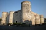 Catania, musei aperti a Pasqua e Pasquetta