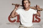 """Chris Hemsworth, l'eroe di """"Thor"""" è l'uomo più sexy del mondo: """"Amo dormire senza pigiama"""" - Foto"""