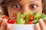Una mostra-supermercato per imparare a mangiare bene