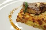 Mangia: i menu «anti-allergie»? Per noi ristoratori potrebbero diventare un problema