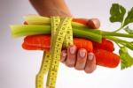 L'ossessione per il cibo sano può diventare una malattia