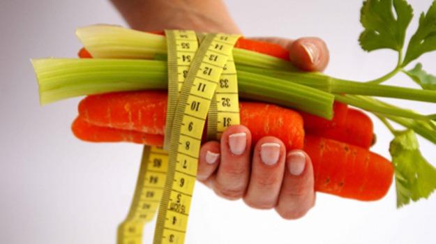 alimentazione, cibo, malattia, ortoressia, sano, Sicilia, Società