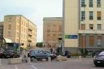 Tir si ribalta sulla Palermo-Sciacca, camionista estratto dalle lamiere: traffico in tilt