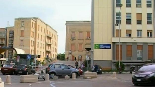 camion ribaltato, Palermo-Sciacca, Palermo, Cronaca