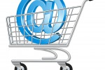 Lo shopping on line? Basta un'app: cresce la mania dell'eCommerce
