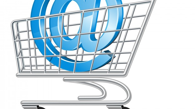 commercio, shopping, smartphone, web, Sicilia, Società