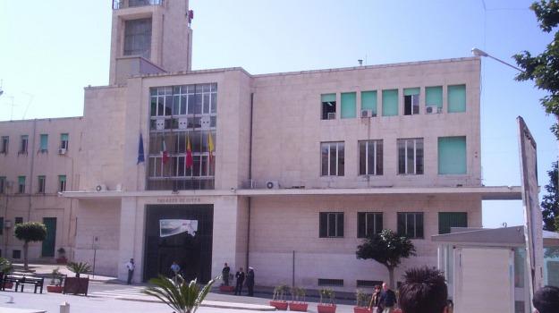 Amministrazione, comune, Gela, Caltanissetta, Politica