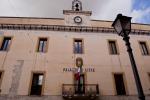 Raffadali, Piero Giglione spera nelle verifiche del Tar