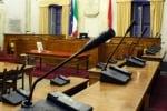 Ragusa, un parcogiochi con i tagli alle indennità dei consiglieri M5S