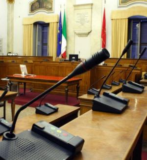 Palma di Montechiaro, consigliere comunale aderisce ad Alternativa Popolare