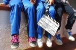 Giovani a scuola di cinema: iscrizioni aperte a Palermo