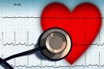Disturbi cardiaci: Palermo, Messina e Catania le aree più colpite in Sicilia