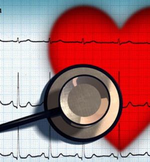 A Caltanissetta convegno sui nuovi farmaci per la cura dell'insufficienza cardiaca
