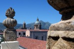 Matrimoni in calo e più stranieri, i numeri raccontano Palermo