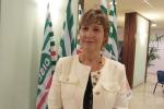 De Luca: «Troppi posti persi, accelerare con le riforme»