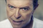 David Bowie, il Duca Bianco festeggia 50 anni di musica con un nuovo cd