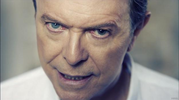 duca bianco, Muisca, rock, David Bowie, Sicilia, Cultura