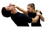 Imparare a difendersi con il corpo: arriva in Sicilia la lotta «krav maga»