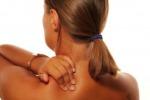 Riprodotta in provetta la sensazione di dolore: test sulla pelle