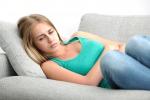 Dolore cronico, ne soffre una donna su tre