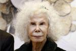 Muore la duchessa d'Alba, la donna più aristocratica d'Europa: vantava più titoli nobiliari della regina Elisabetta - Foto