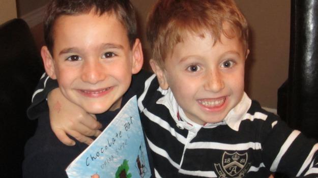 amicizia, bambini, libro, solidarietà, Sicilia, Società