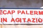 Occupato l'Ecap di Palermo, a rischio 80 posti