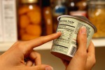 Cambiano le etichette alimentari: saranno più trasparenti