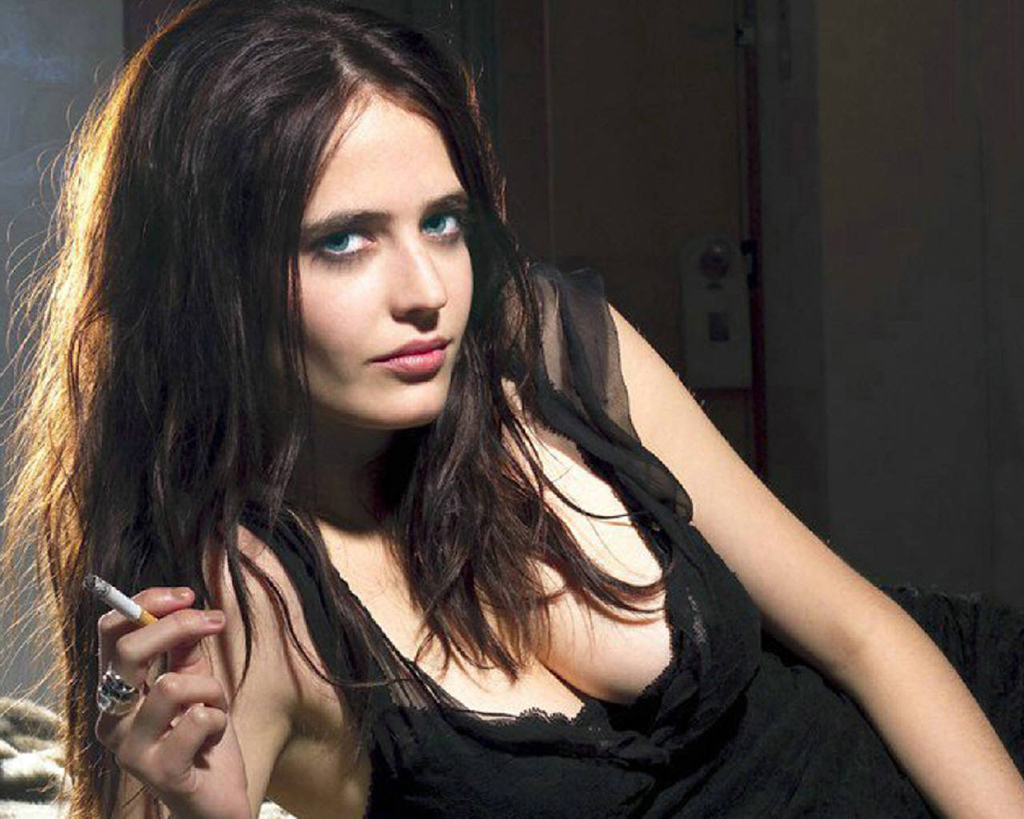 top model escort milano gay romeo escort