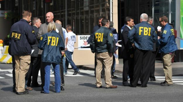 arresti, Cosa Nostra, Fbi, New York, USA, Sicilia, Mafia e Mafie