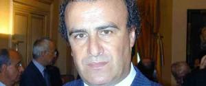Fabio Granata - Siracusa