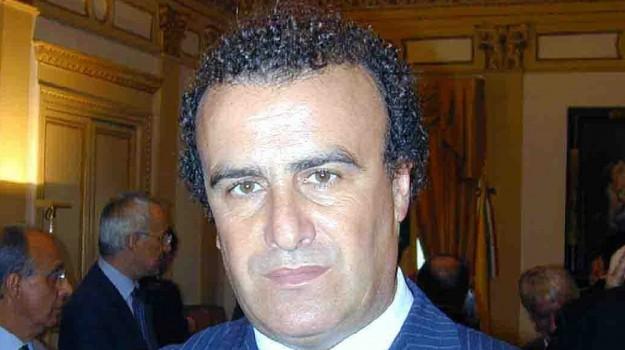 incendio siracusa, Fabio Granata, Siracusa, Politica