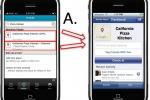 Nasce Facebook Places e il mondo diventa... a portata di click