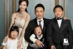 """""""I miei figli sono troppo brutti"""", imprenditore fa causa alla moglie"""