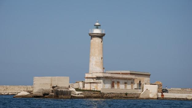 marsala, porto, turistico, Trapani, Economia, Viaggi & Crociere