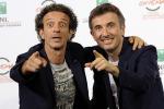 """""""Andiamo a quel paese"""", Ficarra e Picone tornano al cinema: il nostro film racconta la realtà italiana di oggi - Foto"""