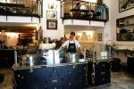 A Palermo quel cibo dei «monsù» ebrei che diede vita al tempio della milza