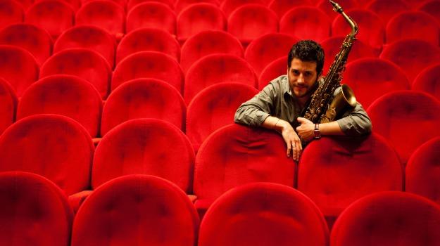 festival, jazz, musica, Vittoria, Ragusa, Cultura